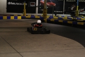 ChicagoIndoorRacing-27