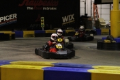 ChicagoIndoorRacing-33