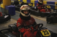 ChicagoIndoorRacing-35