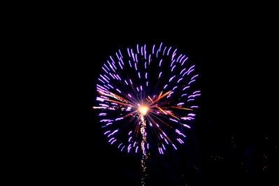 fireworks5_1