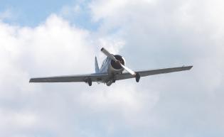 PlanesOverMinocqua-July4th