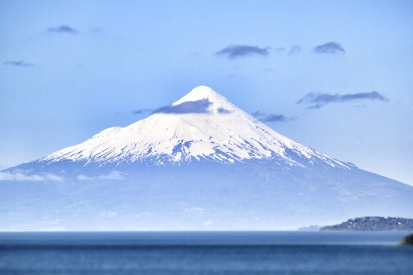 Chile_001