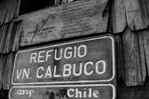chile_062