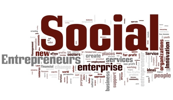 Wordle-socialentrepreneur