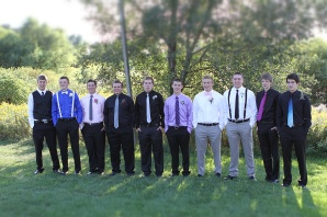 homecoming2012-dudes