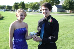 homecoming2012-MEg002