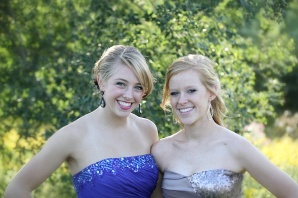 homecoming2012-MeganFriend4