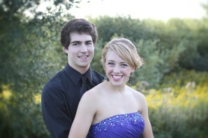 Homecoming2012-MeganLuke