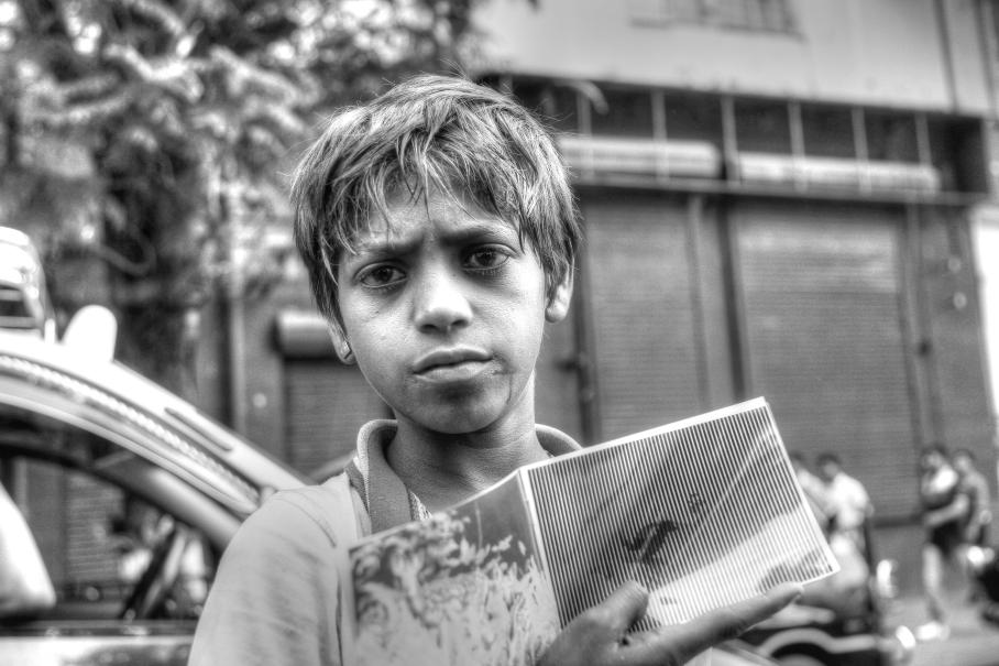 Mumbai03