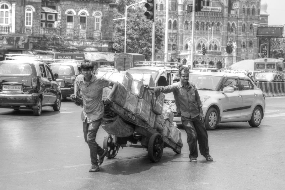 Mumbai06